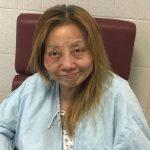 疑似亞裔女住院兩個月不會說話 紐約市警籲民提供線索