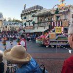 加州迪士尼樂園  7月17日重新開業