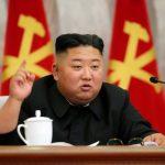 北韓嗆美:不想發生「可怕的事」就閉嘴