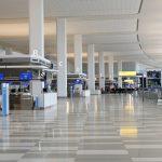 曾被譏第三世界 拉瓜地亞機場周六換新顏