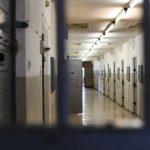 加州將終止嫌犯「零保釋金」措施