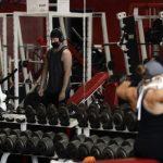 健身房、露營到博物館, 洛杉磯縣重新開放的關鍵因素