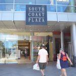 西海岸最大購物廣場重新開門 消費者樂壞了!