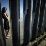 邊境驅逐未成年無證客 人權團體告川普政府