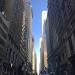 逃離曼哈頓?5月租屋暴跌62% 10年來最糟