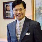 林日昇:疫情反撲 失業是新挑戰