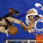 部分球員拒復賽 NBA擬擴充至17人名單