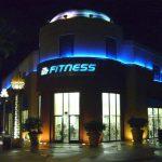 24 Hour Fitness 永久關閉南加18處分店