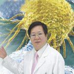 王福楠醫師談 幹細胞與新冠病毒關係