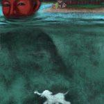 海中白象(一)