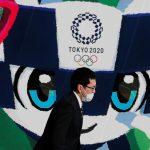 日本東奧2021年即使簡辦 仍遭遇4個困難
