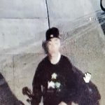曼哈頓華埠2亞裔少年深夜塗鴉  警:違法行為