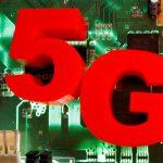 美企獲准與華為商討制定5G標準