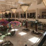 南海岸購物廣場 重啟營業