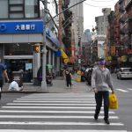 避免第二波疫情 紐約市議會提案任命重啟官員