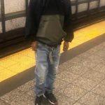 布碌崙、曼哈頓地鐵站涉企圖強姦 西裔男落網