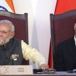 中印再爆衝突 美研究:若開戰 印度具極高優勢