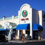 看好紐約經濟 加州大華超市將進軍長島