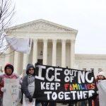 夢想生復活!最高法院否決川普DACA終止令