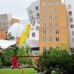 MIT今秋學期縮短 不到6成學生可返校