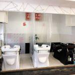 防疫關閉3個月 紐約華人髮廊22日重開預約火爆