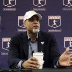MLB勞資再協商 歧見縮小至10場