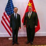 中國才承諾兌現貿協 川普推文:美中完全脫鉤仍是選項