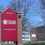 麻州9州立高校宣布9月恢復校園住宿和課程