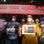 加萬谷衝突 印度官員:中國正副指揮官陣亡