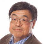 華人看ACA-5:不當平權替罪羊