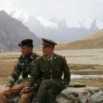 中印邊境衝突 為何這張「斷背山」照片被瘋傳?