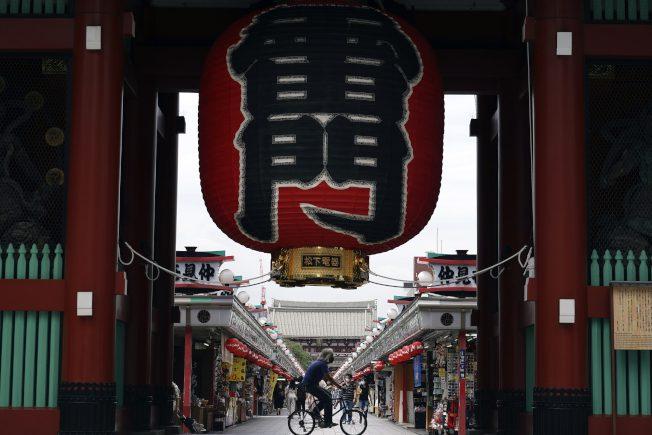 日本全境旅遊解禁 新加坡凌晨開放堂食…民眾衝出門吃消夜