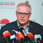 澳洲控訴遭「國家級」網路攻擊 中國是頭號嫌疑犯