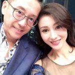 「最美港姐」李嘉欣 50歲凍齡臉光滑