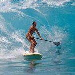泰式按摩、衝浪 小心脊椎中風