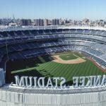 佛州疫情加重 洋基、大都會棒球隊回紐約訓練
