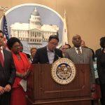 華促會挺ACA-5:亞裔將擁有更好實現夢想機會