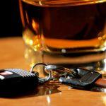 連環車禍一人喪生 兩司機涉酒駕