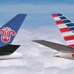 「保持服務均等」 美國拒絕中國航空公司增加航班要求