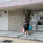 沙田瀝源邨78歲確診病患不治 香港染疫死亡增至5人