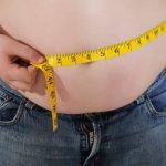 生活不規律 司機胖到破百
