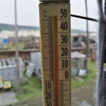 俄羅斯西伯利亞飆高溫 北極圈小鎮測得攝氏38度