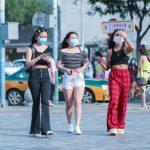 北京新增13例確診 官方:新發地疫情已近尾聲
