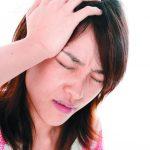 肝火旺有9症状 多吃这7种食物