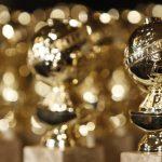 繼奧斯卡後 2021金球獎也宣布延期
