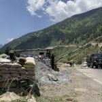 印中同意降溫 化解兩國爭議邊境地區緊張局勢
