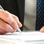 復工要簽新冠免責合約 律師:類似免責協議無效