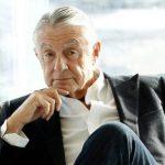 最爛版「蝙蝠俠」導演 喬舒馬克癌逝 享壽80歲