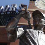 MLB確定復賽 球員工會同意60場  7•24開打
