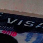 川普禁工簽入境 移民權益人士:本質是排外